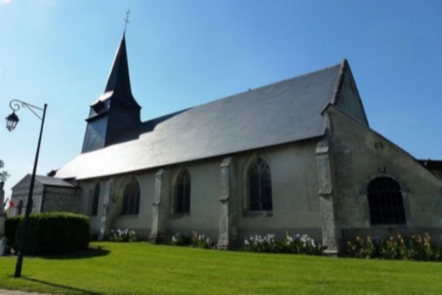 emanville-eure-fr-eglise-saint-etienne