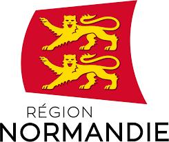 drapeau-normand