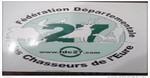 logo-fede-des-chasseurs