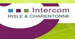 logo-intercom-risle-et-charentonne