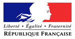 logo-republique